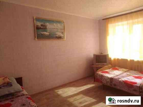 2-комнатная квартира, 43 м², 3/5 эт. Балашов