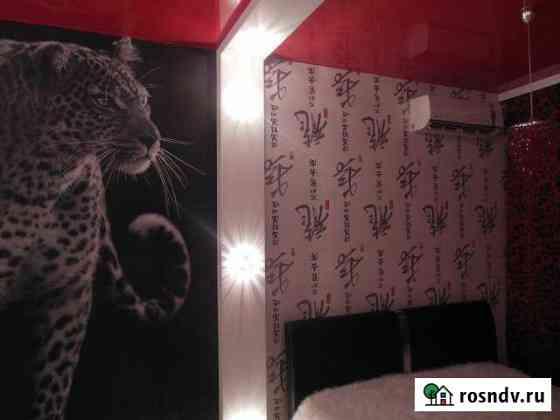 1-комнатная квартира, 38 м², 5/16 эт. Ставрополь