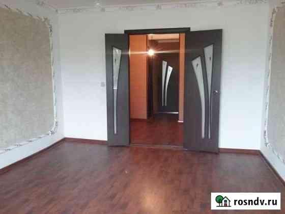 2-комнатная квартира, 57 м², 5/5 эт. Грозный