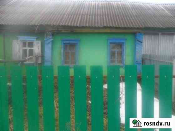 Дом 40 м² на участке 5 сот. Исаклы