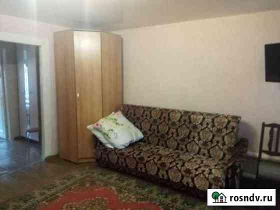 Дом 42.5 м² на участке 1 сот. Оренбург