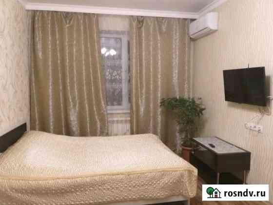 1-комнатная квартира, 35 м², 9/14 эт. Ставрополь