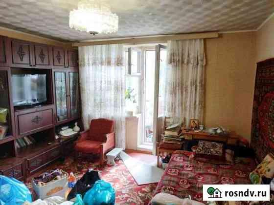 1-комнатная квартира, 37 м², 2/9 эт. Грэсовский