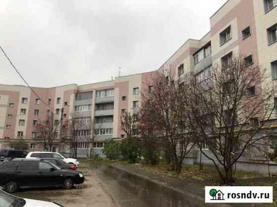 2-комнатная квартира, 50 м², 2/5 эт. Реммаш