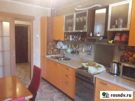 1-комнатная квартира, 45 м², 3/9 эт. Волгоград