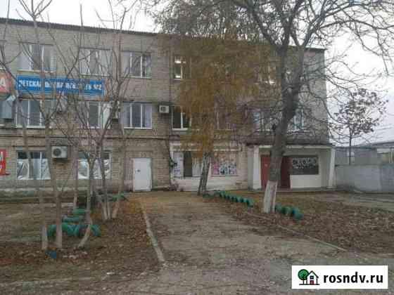 Помещение 380 кв.м на красной линии Ставрополь