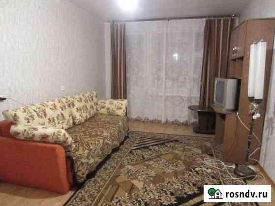 1-комнатная квартира, 40.3 м², 4/9 эт. Старая
