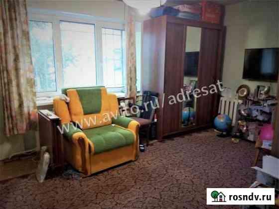 1-комнатная квартира, 30 м², 2/5 эт. Волгоград
