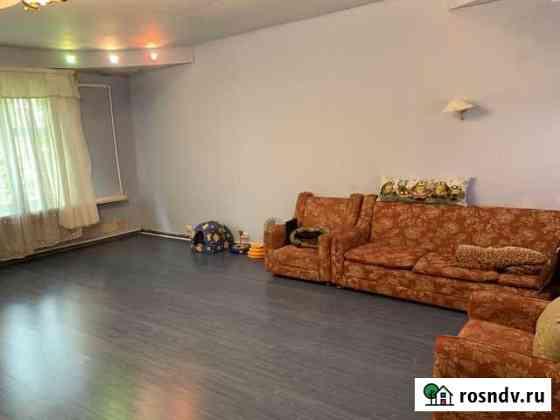 Дом 300 м² на участке 25 сот. Лыткарино