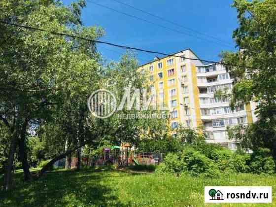 2-комнатная квартира, 41 м², 5/9 эт. Москва