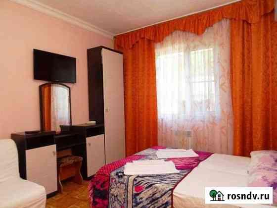 Комната 15 м² в 1-ком. кв., 1/3 эт. Сочи
