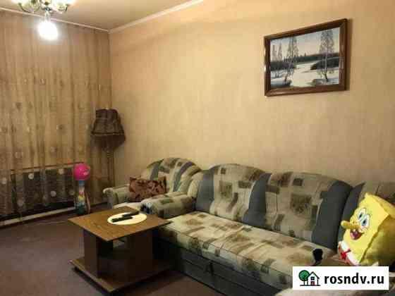 Дом 106 м² на участке 13 сот. Черногорск
