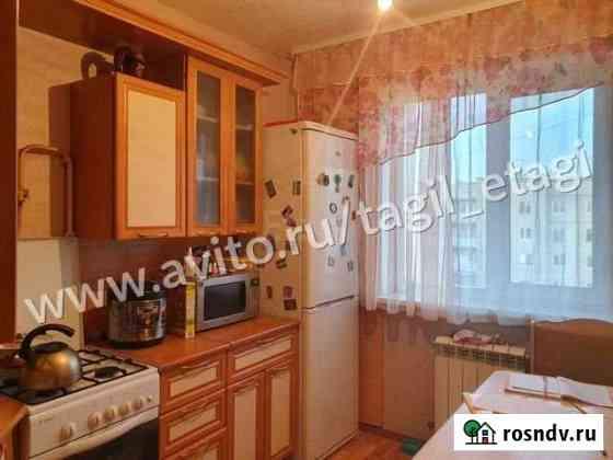 2-комнатная квартира, 52 м², 5/5 эт. Николо-Павловское