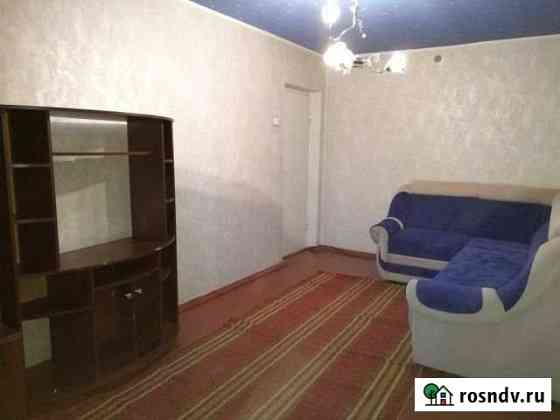 2-комнатная квартира, 42 м², 3/5 эт. Боровичи