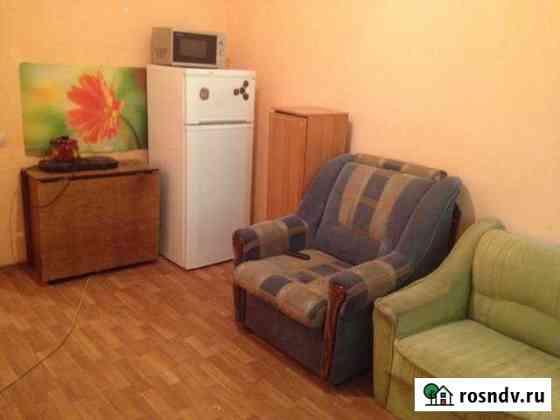 1-комнатная квартира, 22 м², 3/6 эт. Ростов-на-Дону