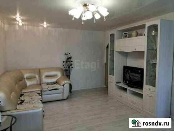 2-комнатная квартира, 44.2 м², 2/5 эт. Ирбит