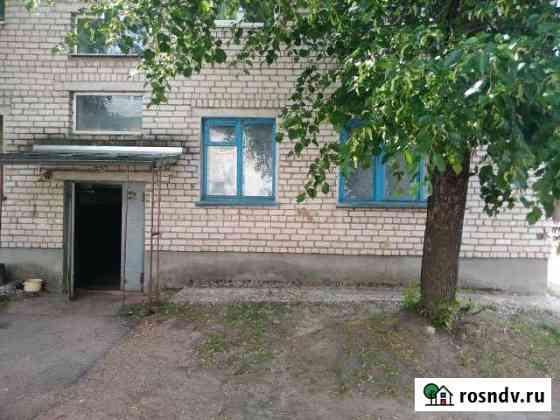 2-комнатная квартира, 43.7 м², 1/2 эт. Красногородск