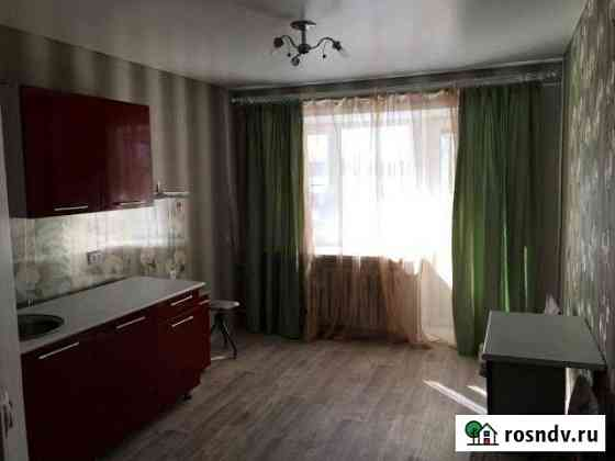 Комната 35 м² в 2-ком. кв., 5/5 эт. Сыктывкар