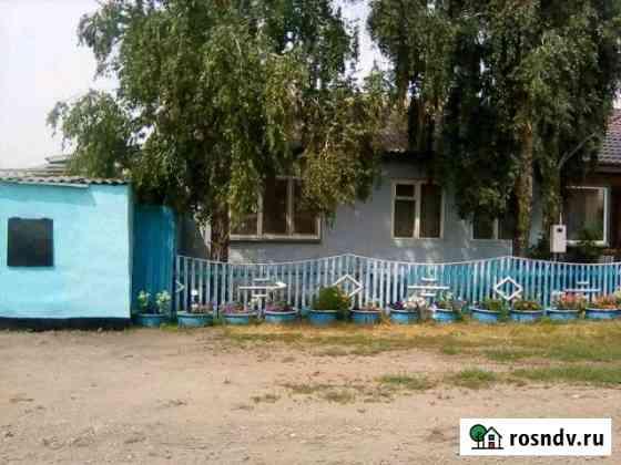 Дом 90 м² на участке 15 сот. Абакан