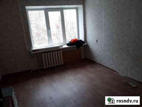 Комната 17.9 м² в 1-ком. кв., 4/5 эт. Череповец