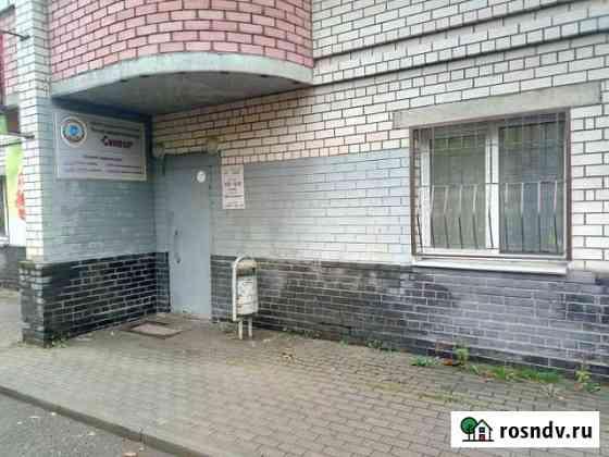 Офисное помещение, 42 кв.м. Ярославль