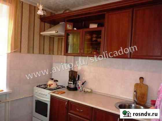 1-комнатная квартира, 34 м², 5/5 эт. Зеленодольск