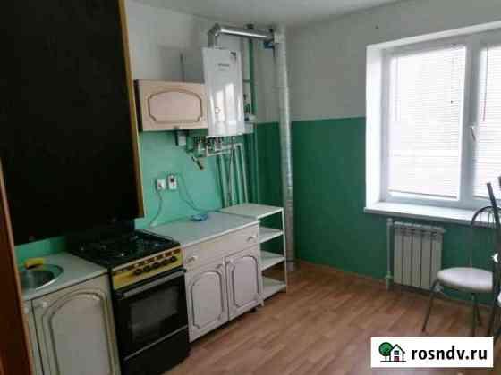 2-комнатная квартира, 49 м², 2/3 эт. Ершов