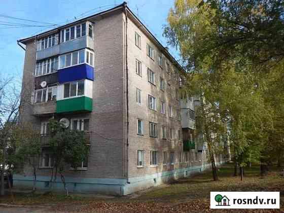 2-комнатная квартира, 44 м², 1/5 эт. Новосемейкино