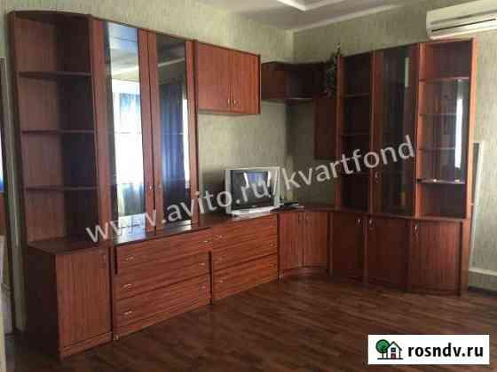 2-комнатная квартира, 80.9 м², 3/3 эт. Волгоград