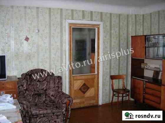 3-комнатная квартира, 48 м², 1/2 эт. Нижние Вязовые