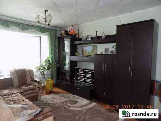 1-комнатная квартира, 35.9 м², 1/4 эт. Кочубеевское
