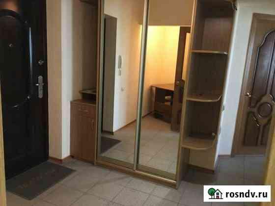 2-комнатная квартира, 67 м², 3/10 эт. Волгоград