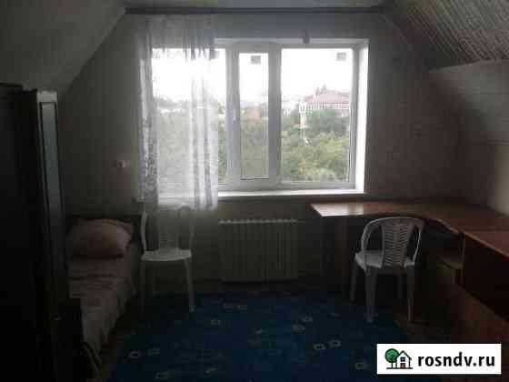 Комната 15 м² в 3-ком. кв., 3/3 эт. Воронеж
