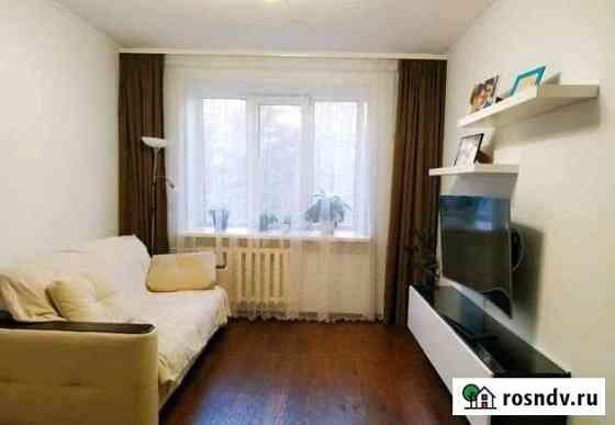 1-комнатная квартира, 46 м², 1/10 эт. Уфа