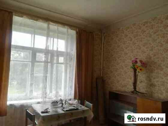 Комната 16.6 м² в 3-ком. кв., 3/3 эт. Высоковск