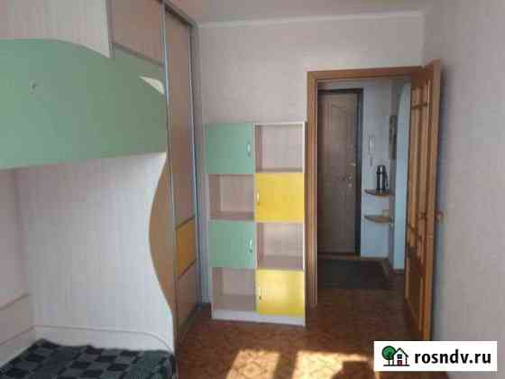 2-комнатная квартира, 47 м², 7/9 эт. Самара
