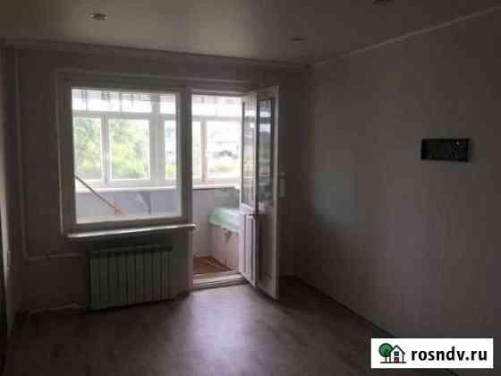 2-комнатная квартира, 47.7 м², 1/5 эт. Ирбит