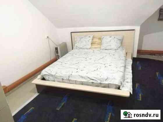 Комната 42 м² в 1-ком. кв., 1/3 эт. Домодедово