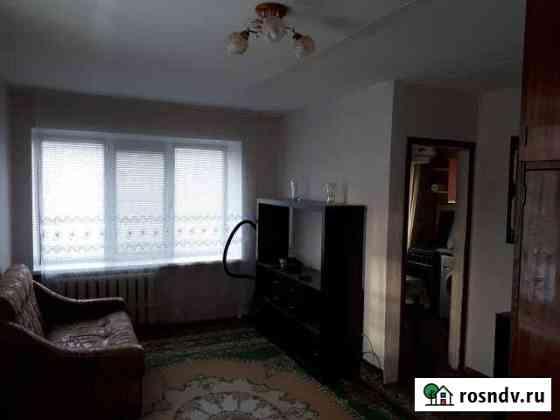 1-комнатная квартира, 28 м², 4/4 эт. Черноголовка