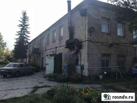 Производственное здание, 600 кв.м. г. Волхов Волхов