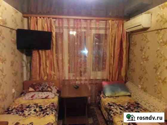 Комната 15 м² в 6-ком. кв., 2/3 эт. Сочи
