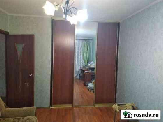 2-комнатная квартира, 51 м², 1/5 эт. Нурма