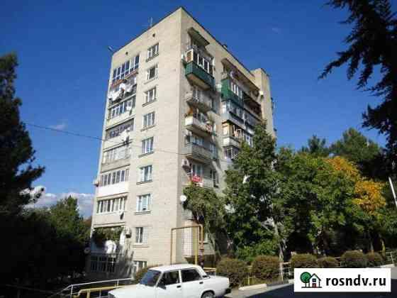 1-комнатная квартира, 35 м², 4/5 эт. Дивноморское
