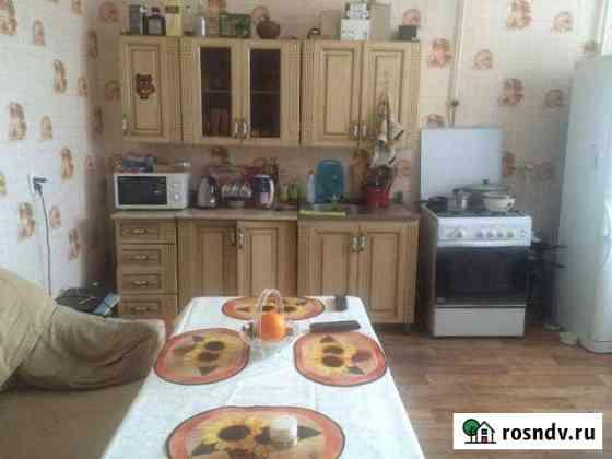 Дом 108 м² на участке 3 сот. Новомышастовская