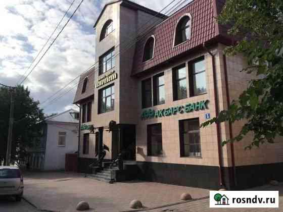 Офисное помещение, 300 кв.м. Великий Новгород