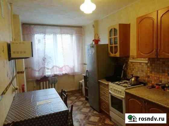 2-комнатная квартира, 48.6 м², 6/9 эт. Самара
