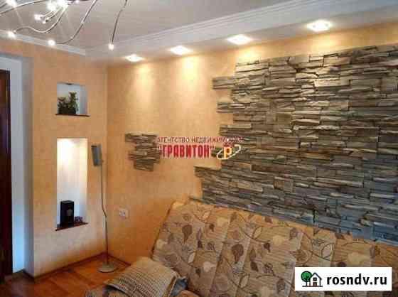 3-комнатная квартира, 69.8 м², 3/3 эт. Горно-Алтайск