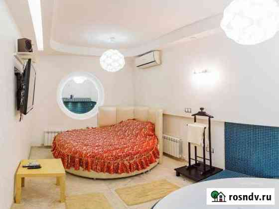 1-комнатная квартира, 34 м², 1/4 эт. Ростов-на-Дону