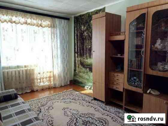 3-комнатная квартира, 57.6 м², 2/5 эт. Нижние Серги