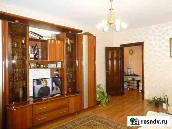 1-комнатная квартира, 46 м², 5/9 эт. Самара